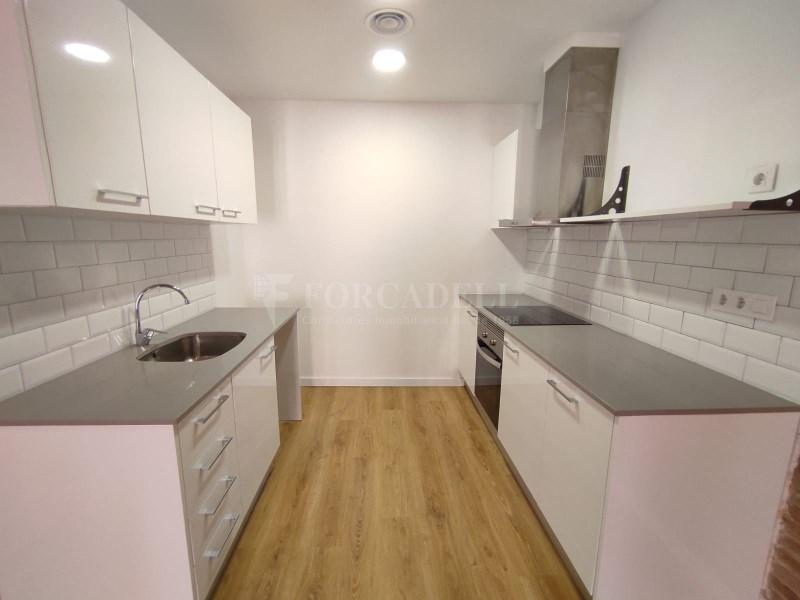 Apartament en lloguer a Ciutat Vella 6