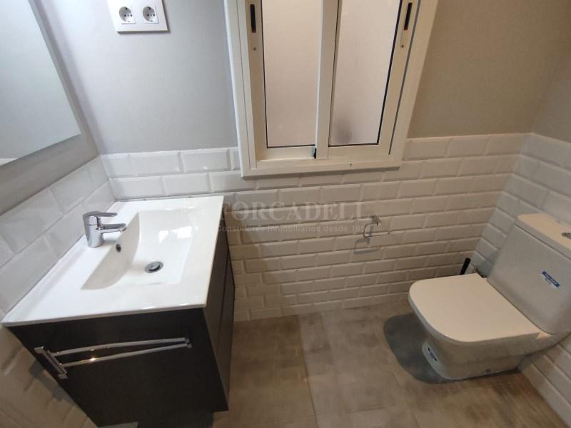Apartament en lloguer a Ciutat Vella 10