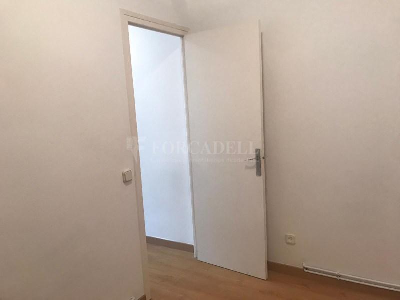 Habitatge en lloguer al carrer Diputació. 8