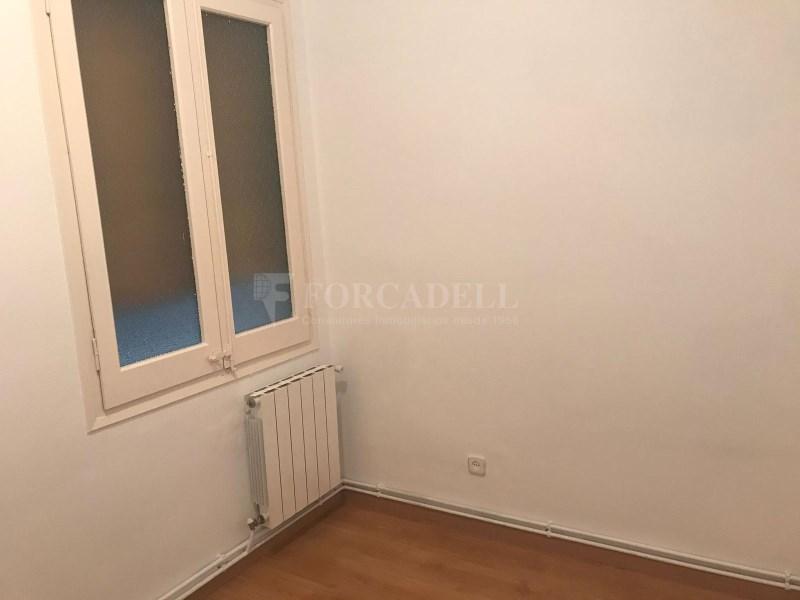 Habitatge en lloguer al carrer Diputació. 9