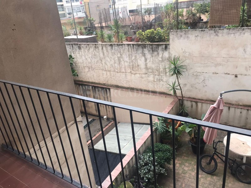 Habitatge en lloguer al carrer Diputació. 16