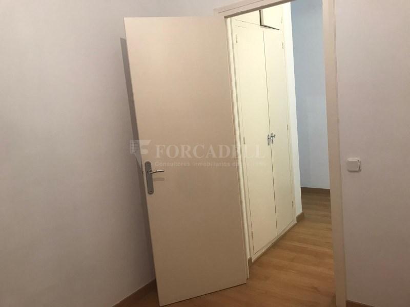 Habitatge en lloguer al carrer Diputació. 29
