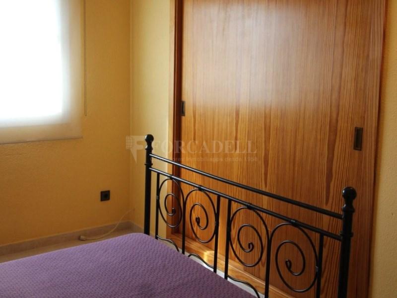 Xalet unifamiliar en lloguer en zona molt tranquil·la a Palma moblat. 34