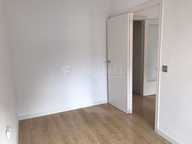 Apartament a Badal. 3