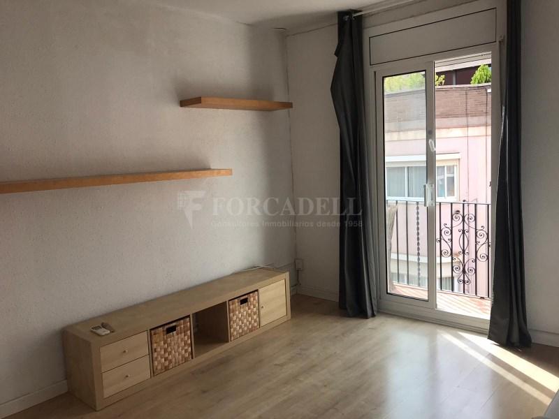 Apartament a Badal. 5