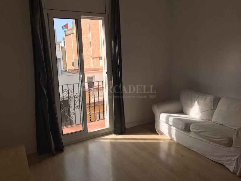 Apartament a Badal. 6