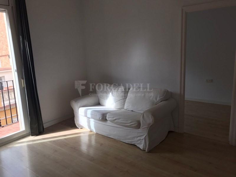 Apartament a Badal. 7