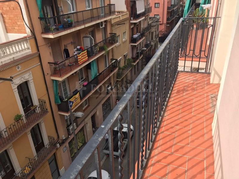 Apartament a Badal. 8