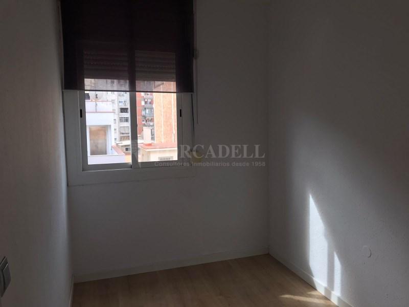 Apartament a Badal. 9