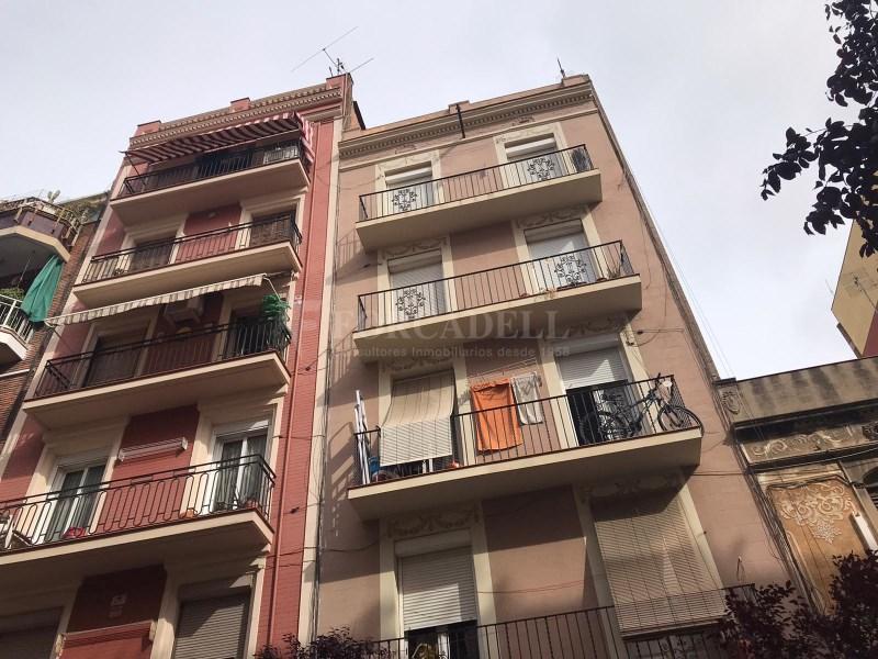 Apartament a Badal.