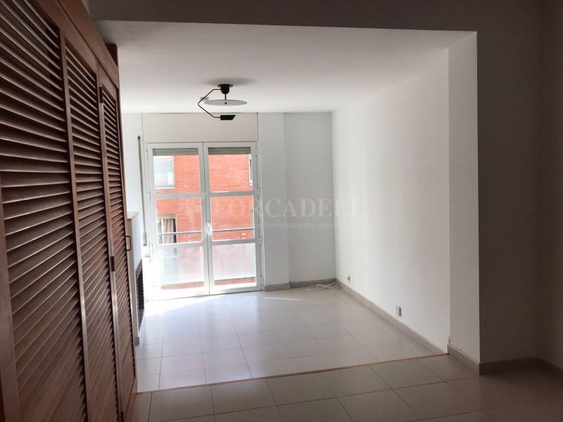 Apartament al Putxet. 5