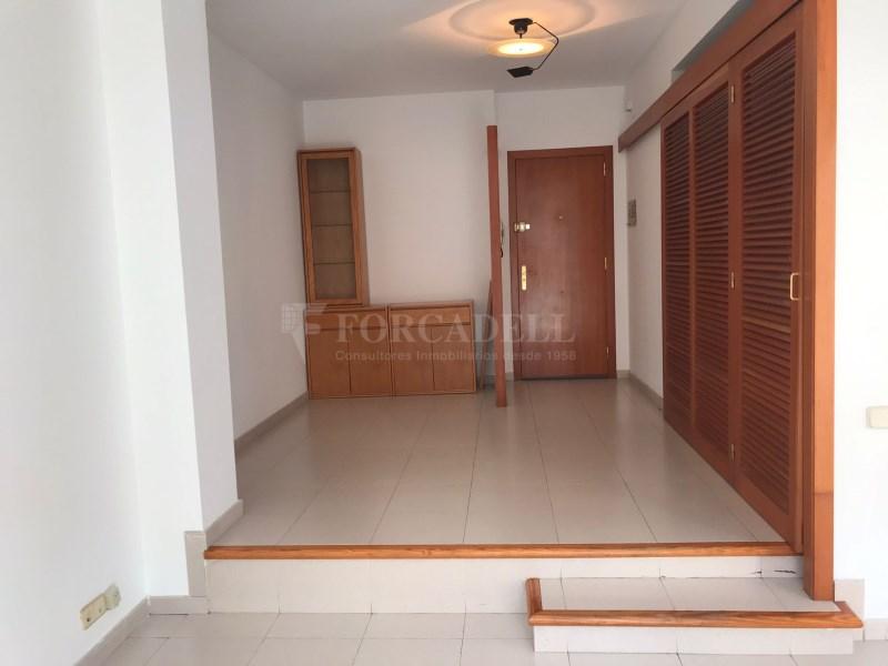 Apartament al Putxet. 6