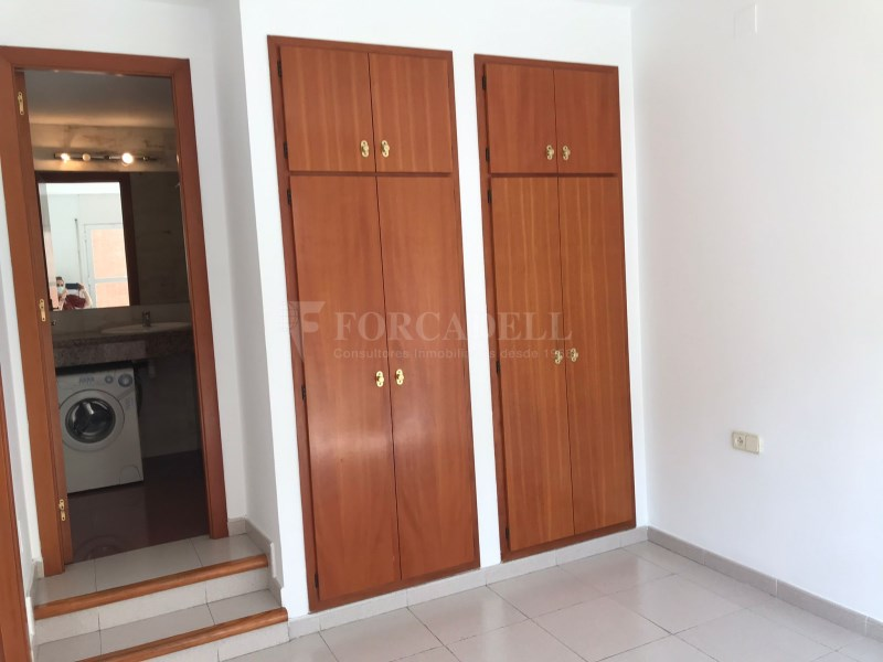 Apartament al Putxet. 13