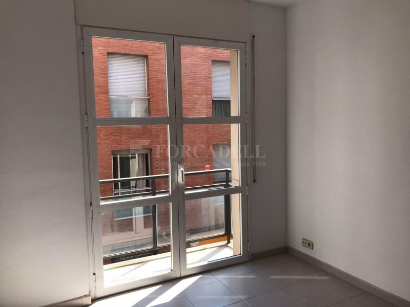 Apartament al Putxet. 15