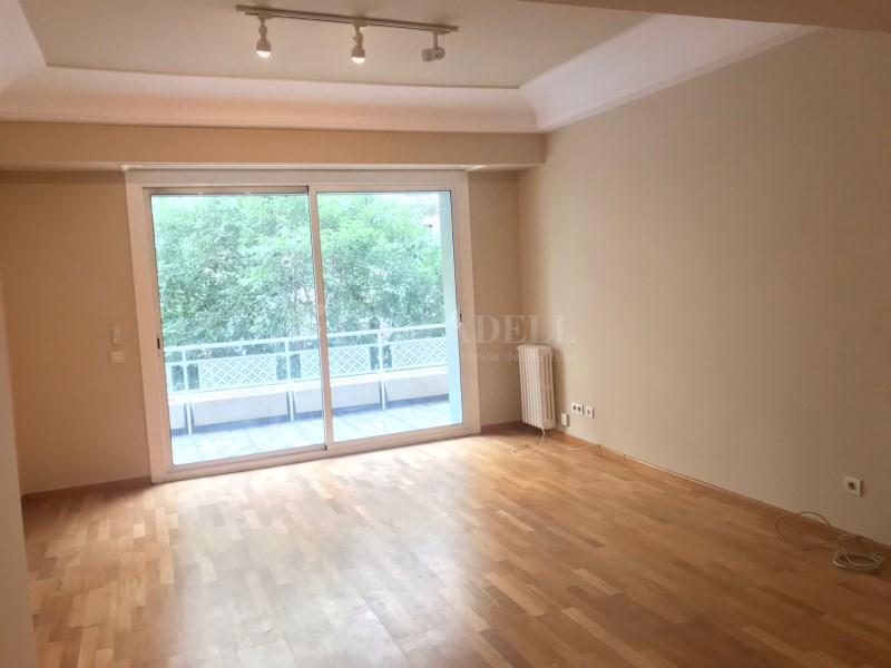 Fantàstic pis al carrer Rosselló (SENSE COMISSIONS AGÈNCIA) 2