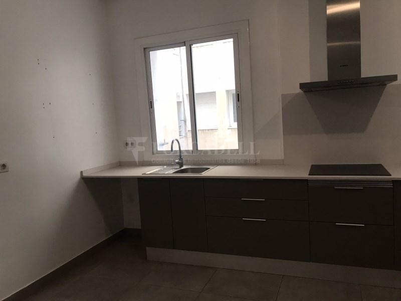 Fantàstic pis al carrer Rosselló (SENSE COMISSIONS AGÈNCIA) 5