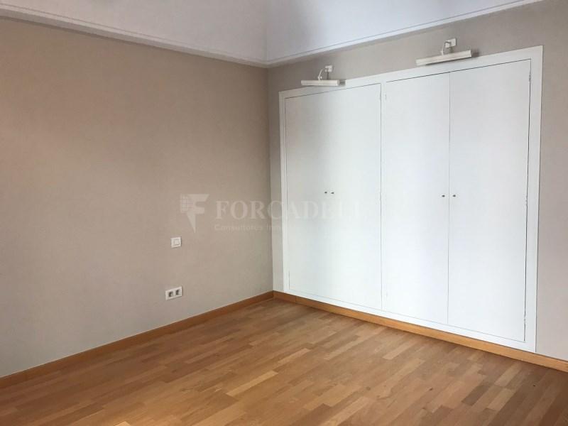 Fantàstic pis al carrer Rosselló (SENSE COMISSIONS AGÈNCIA) 17