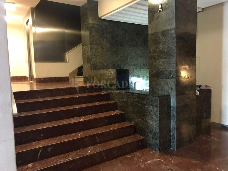 Fantàstic pis al carrer Rosselló (SENSE COMISSIONS AGÈNCIA) 18