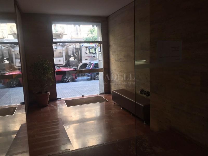 Fantàstic pis al carrer Rosselló (SENSE COMISSIONS AGÈNCIA) 19