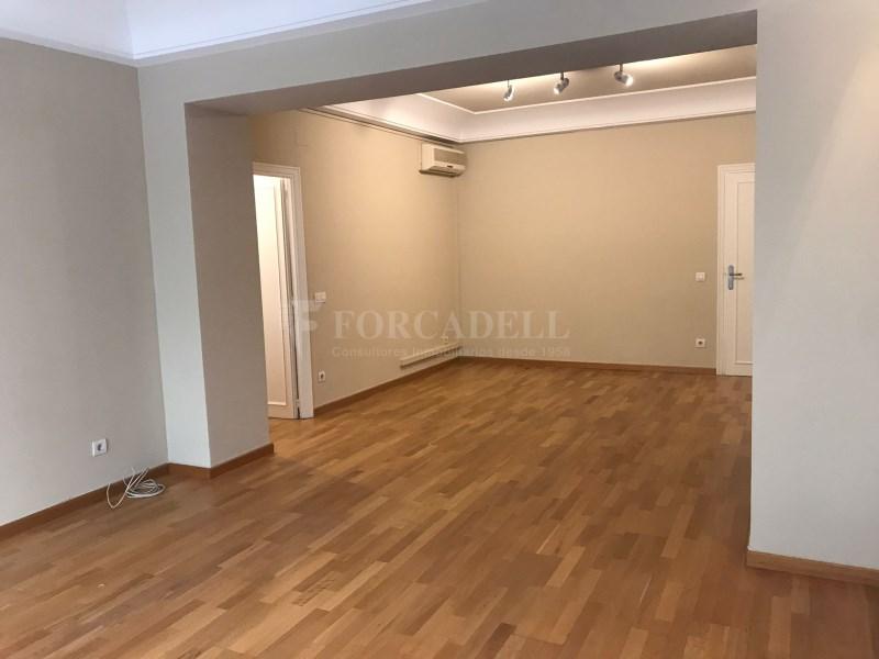 Fantàstic pis al carrer Rosselló (SENSE COMISSIONS AGÈNCIA) 21