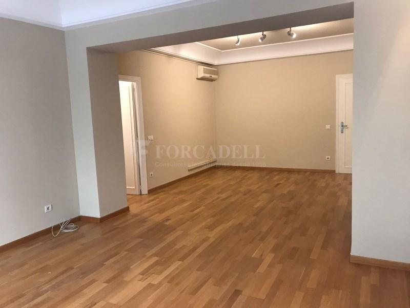 Fantàstic pis al carrer Rosselló (SENSE COMISSIONS AGÈNCIA) 22