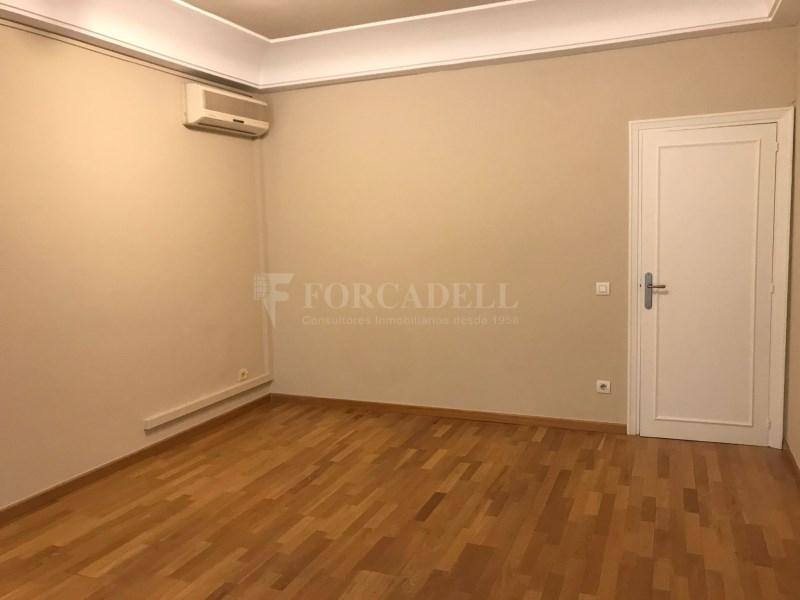 Fantàstic pis al carrer Rosselló (SENSE COMISSIONS AGÈNCIA) 23