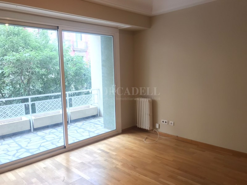 Fantàstic pis al carrer Rosselló (SENSE COMISSIONS AGÈNCIA) 24