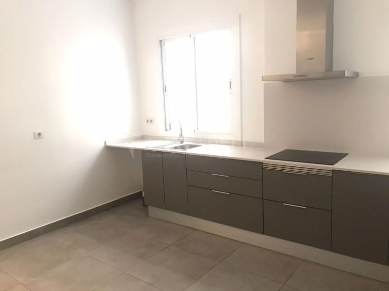 Fantàstic pis al carrer Rosselló (SENSE COMISSIONS AGÈNCIA) 28