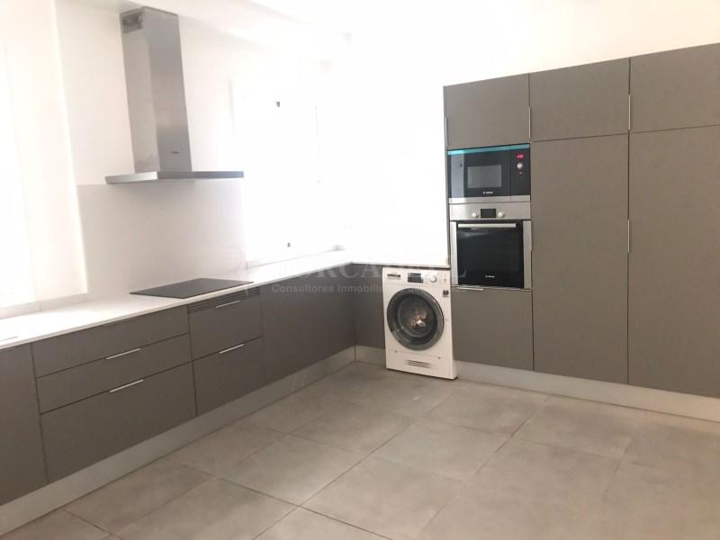 Fantàstic pis al carrer Rosselló (SENSE COMISSIONS AGÈNCIA) 29