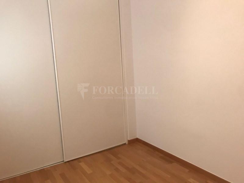 Fantàstic pis al carrer Rosselló (SENSE COMISSIONS AGÈNCIA) 32