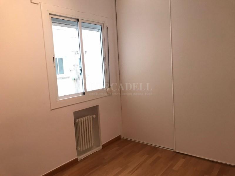 Fantàstic pis al carrer Rosselló (SENSE COMISSIONS AGÈNCIA) 33