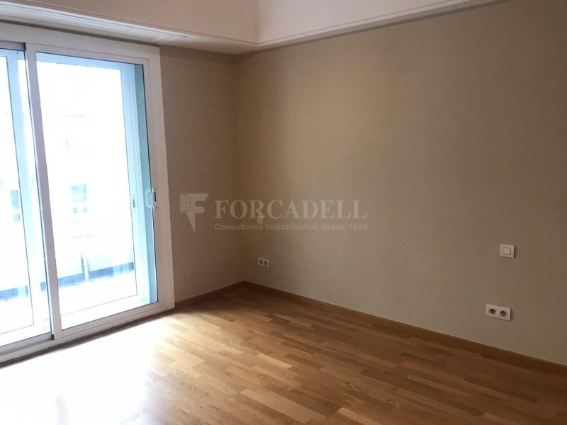 Fantàstic pis al carrer Rosselló (SENSE COMISSIONS AGÈNCIA) 34