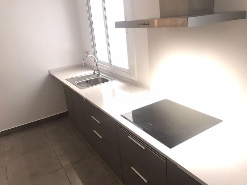 Fantàstic pis al carrer Rosselló (SENSE COMISSIONS AGÈNCIA) 35