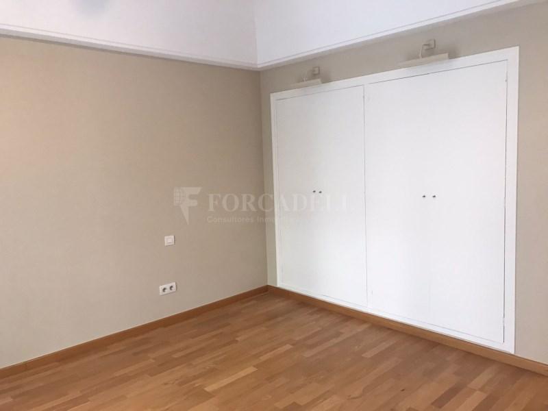 Fantàstic pis al carrer Rosselló (SENSE COMISSIONS AGÈNCIA) 37