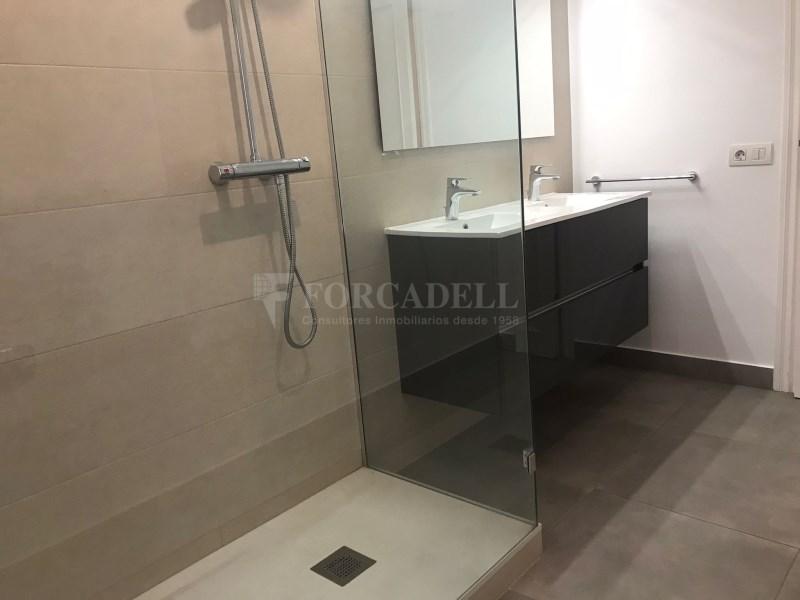 Fantàstic pis al carrer Rosselló (SENSE COMISSIONS AGÈNCIA) 40