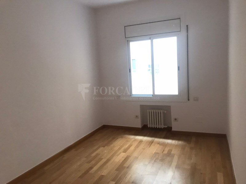 Fantàstic pis al carrer Rosselló (SENSE COMISSIONS AGÈNCIA) 43