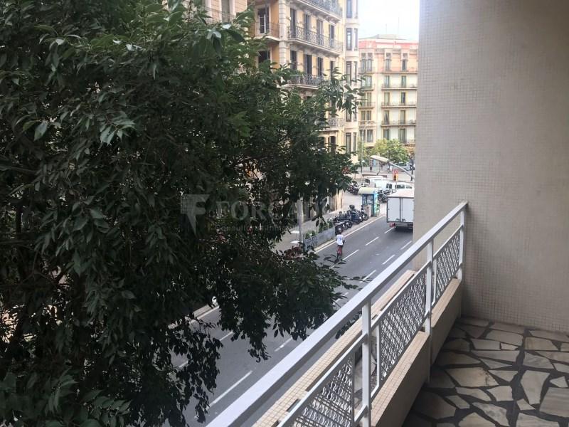 Fantàstic pis al carrer Rosselló (SENSE COMISSIONS AGÈNCIA) 46