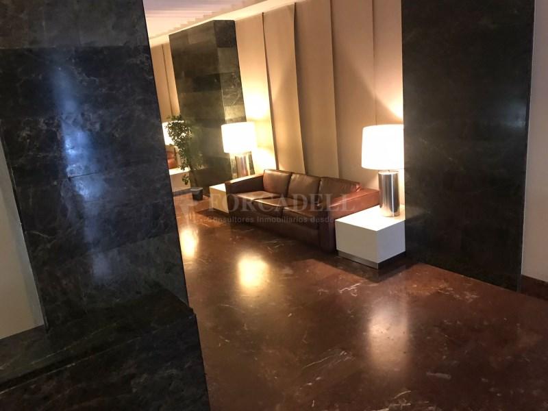 Fantàstic pis al carrer Rosselló (SENSE COMISSIONS AGÈNCIA) 47