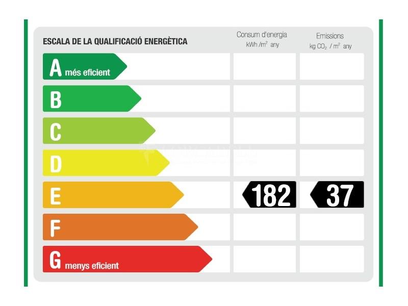 Fantàstic pis al carrer Rosselló (SENSE COMISSIONS AGÈNCIA) 48