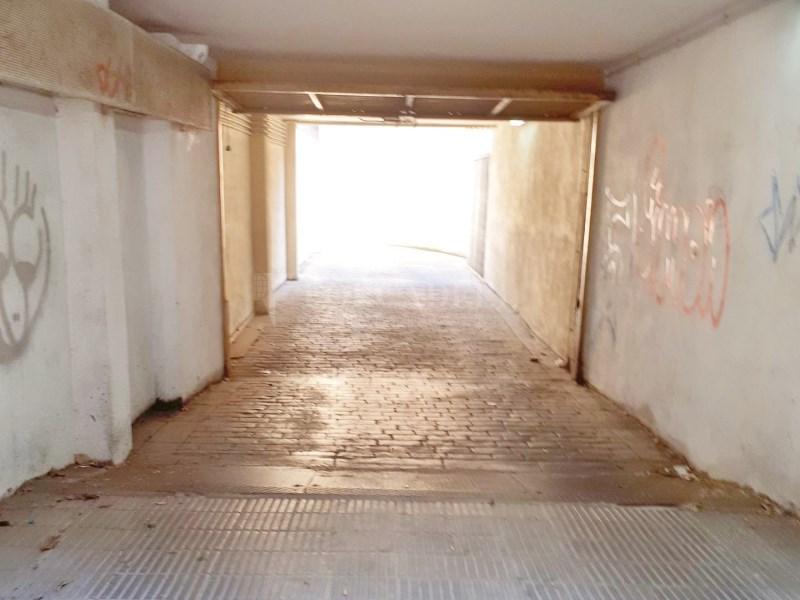 Plaça de pàrquing en venda a Mollet del Vallès 5
