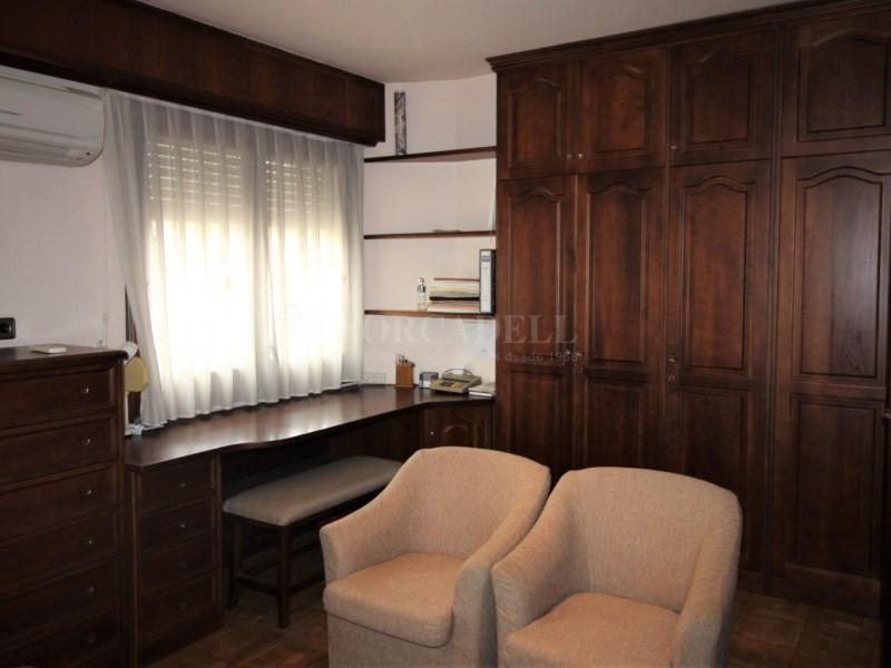 Edifici de 4 pisos en venda a Sant Hilari Sacalm 10