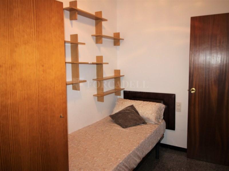 Edifici de 4 pisos en venda a Sant Hilari Sacalm 21