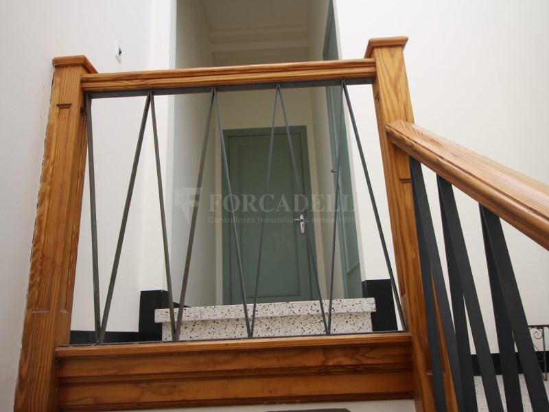 Edifici de 4 pisos en venda a Sant Hilari Sacalm 53