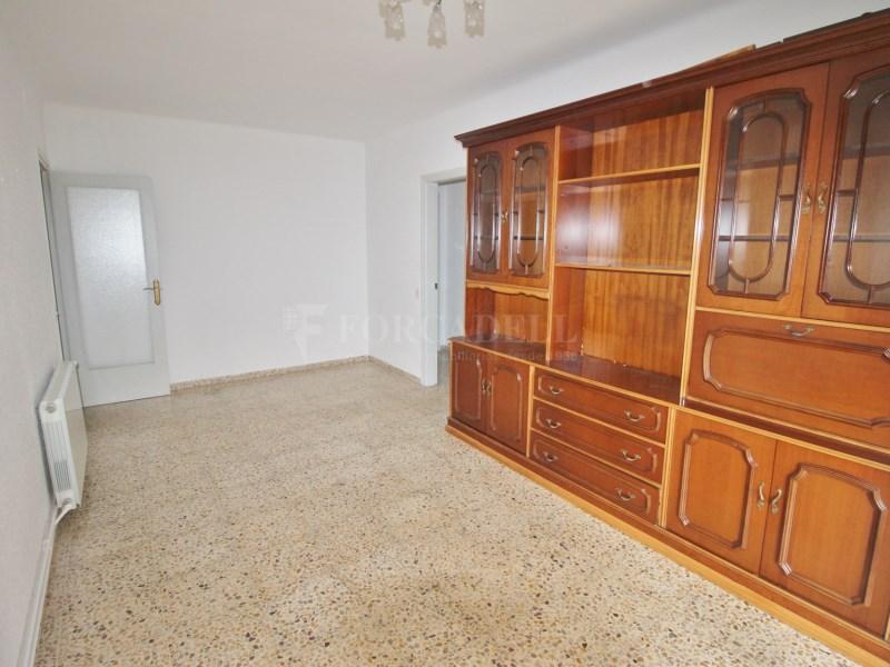 Pis de 4 habitacions per llogar a Granollers 3