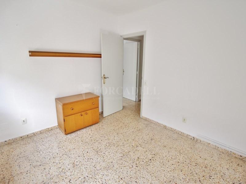 Pis de 4 habitacions per llogar a Granollers 14