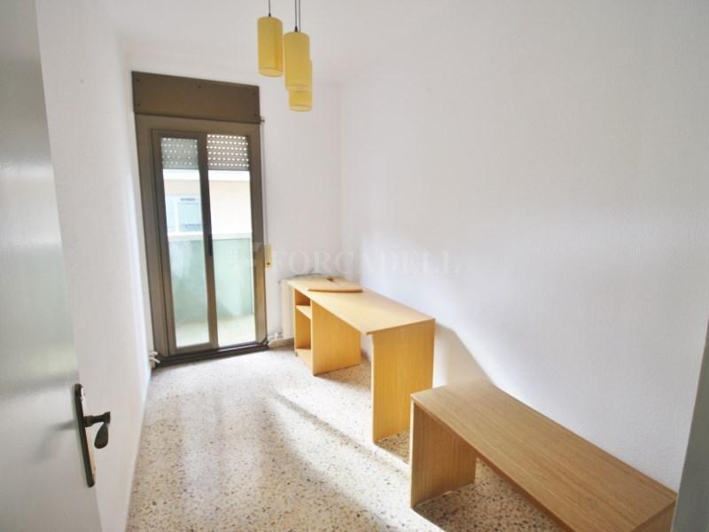 Pis de 4 habitacions per llogar a Granollers 15