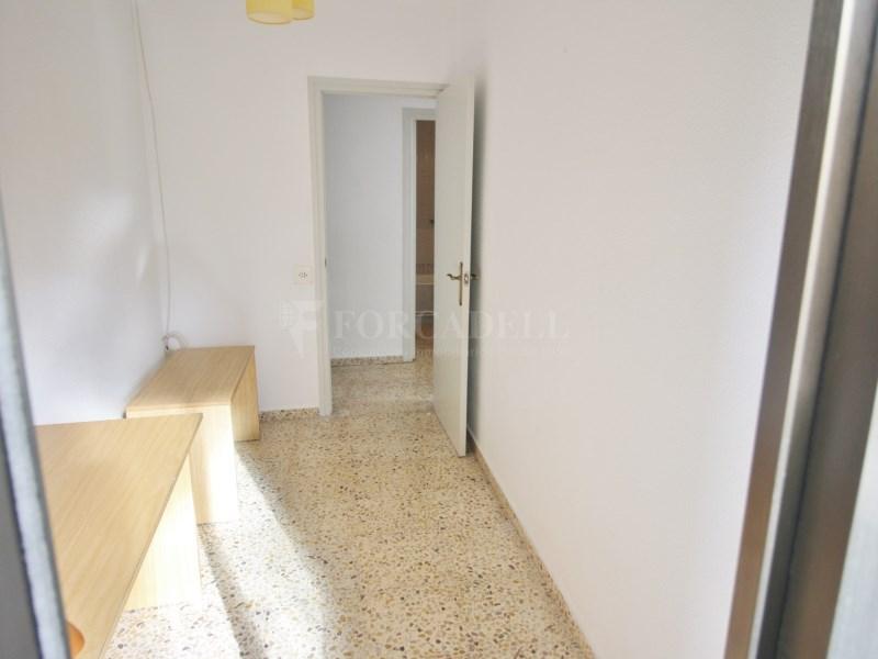 Pis de 4 habitacions per llogar a Granollers 16