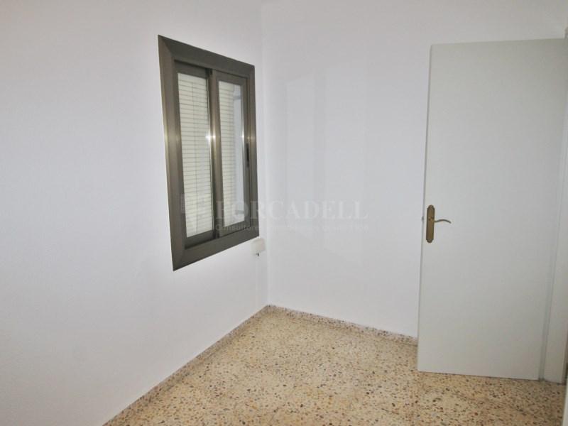 Pis de 4 habitacions per llogar a Granollers 17