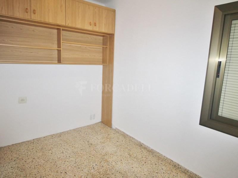 Pis de 4 habitacions per llogar a Granollers 18