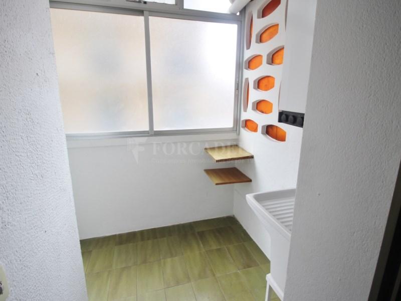 Pis de 4 habitacions per llogar a Granollers 19